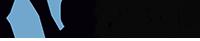 KNS - интернет магазин компьютерной и офисной техники