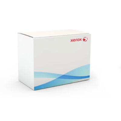 бункер для отработанного тонера Xerox 109R00736