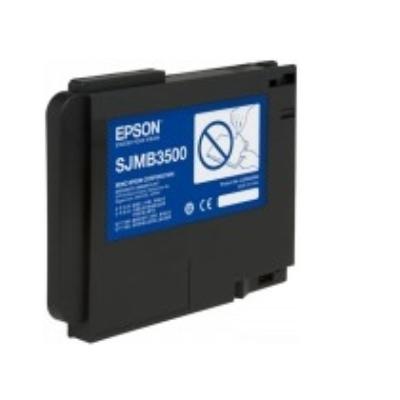емкость для отработанных чернил Epson C33S020580