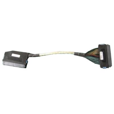 кабель Dell 470-13131