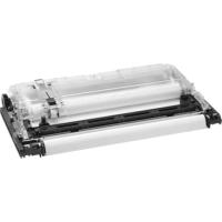 Комплект для очистки печатающей головки HP W1B43A