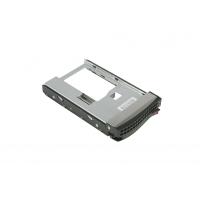 Корзина SuperMicro MCP-220-00118-0B