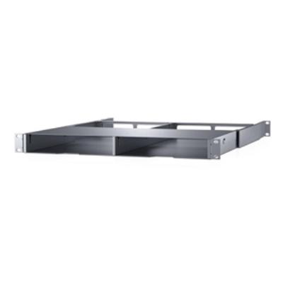 лоток Dell 770-BBNQ