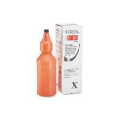 масло фьюзера Xerox 008R13031