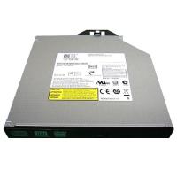 Dell 429-ABCZ
