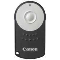 Пульт ДУ Canon 4524B001