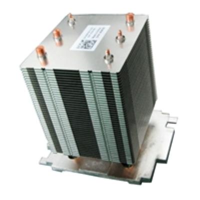 радиатор Dell 412-AAGF