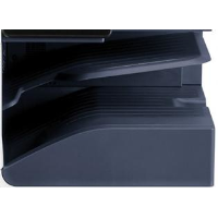 Xerox 497K17800