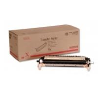 Ролик переноса Xerox 008R13178