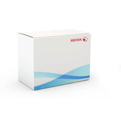 ролик Xerox 108R00866