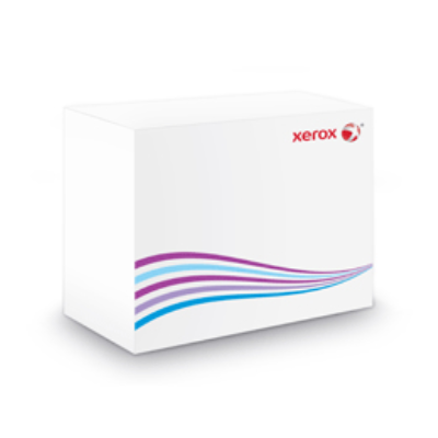 ролик Xerox 109R00790