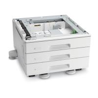 Трехлотковый модуль Xerox 097S04908