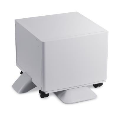 тумба Xerox 497K13660