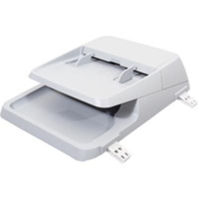 устройство подачи Xerox 022N02406
