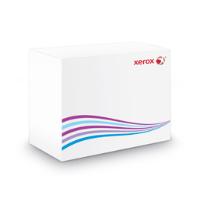 Xerox 115R00140