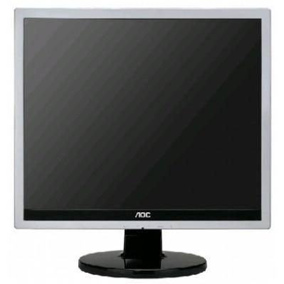монитор AOC e719sda/01