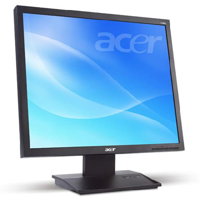 монитор Acer V193BB