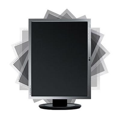 монитор LG L2000CP-SF