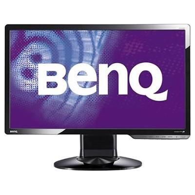 монитор BenQ G2225HDA