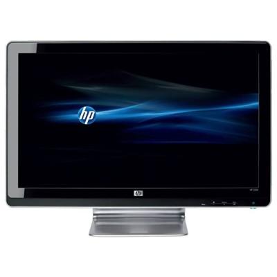 монитор HP 2210i