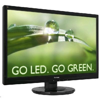 монитор ViewSonic VA2246M-LED