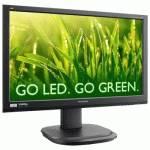 Монитор ViewSonic VG2236Wm-LED