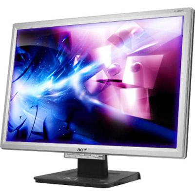 монитор Acer AL2216Wsd