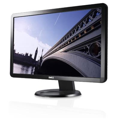 монитор Dell S2309W