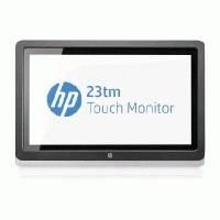 Монитор HP 23tm