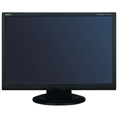 монитор NEC AS231WM-BK