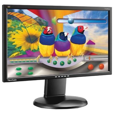 монитор ViewSonic VG2428Wm