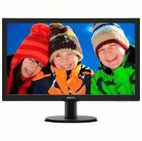 Монитор Philips 243V5LSB 62