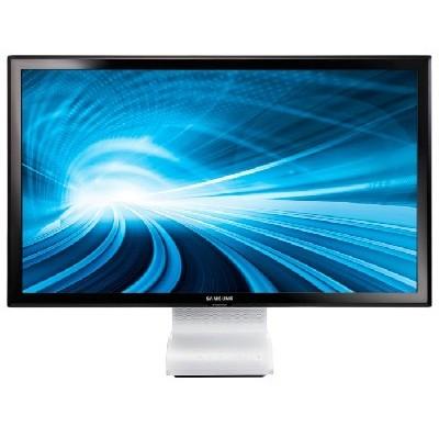монитор Samsung C24B750X