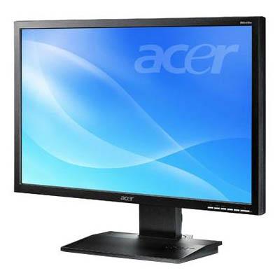монитор Acer V243Wbd