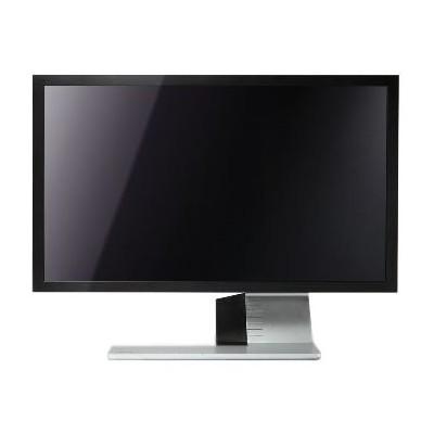 монитор Acer S273HLbmii