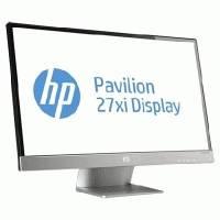 Монитор HP Pavilion 27xi