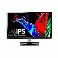 Монитор LG IPS277L-PN