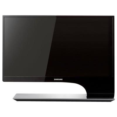 монитор Samsung T27A950