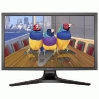 Монитор ViewSonic VP2770-LED
