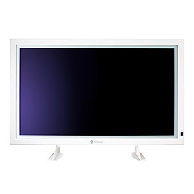 монитор Neovo RX-W32 White
