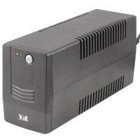 UPS 3Cott 800-CML Compact Line