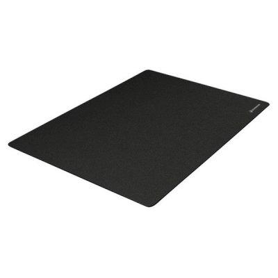 коврик для мыши 3Dconnexion 3DX-700053