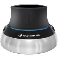 3Dconnexion 3DX-700059