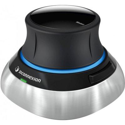 мышь 3Dconnexion 3DX-700066