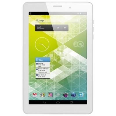планшет 3Q Tablet PC Qoo MT0812E+case