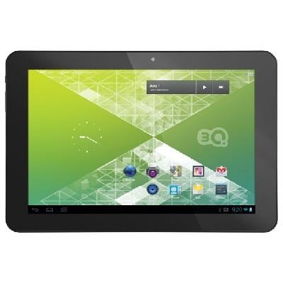 планшет 3Q Tablet PC Qoo QS1023H