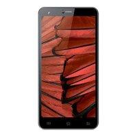Смартфон 4-Good S550M 4G Black