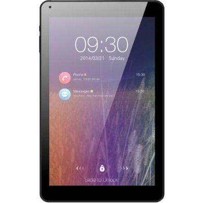 планшет 4-Good T100m 3G 16GB