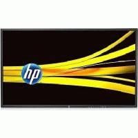 Монитор HP LD4220tm