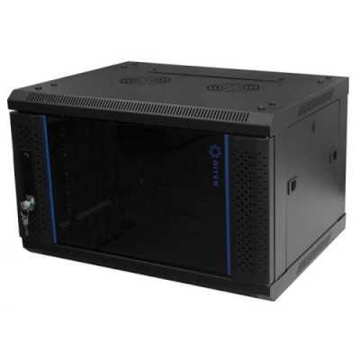 телекоммуникационный шкаф 5bites TC6403-06B